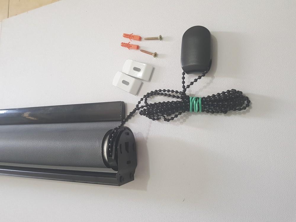 Réparation Store Roller