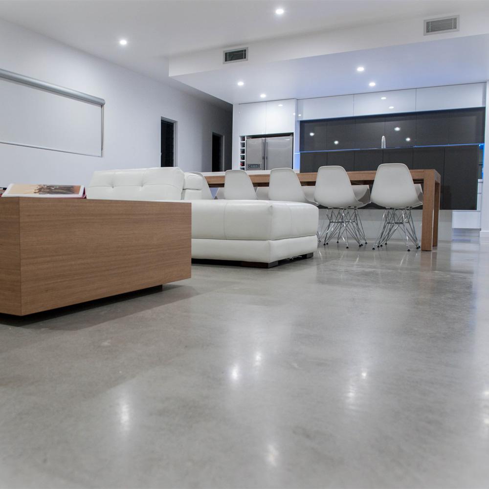 resine, sol béton ciré, béton ciré, beton ciré, beton cire, resine epoxy, résine epoxy, béton ciré sol, tunis, tunisie, peinture sol garage, béton ciré sur carrelage, beton ciré coloré, revêtement faillance,  revetement faillance, revêtement carrelage, resine sol, resine 3d, resine coloré, sol design, sol resine, peinture garage, resine industrielle, etanchiété plafond, étanchéité certifié alimentaire, garantie, piscine,  revêtement piscine, beton ciré piscine, beton cire terrasse, béton ciré mur, beton ciré mur et sol